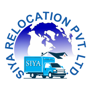Siya Relocation Pvt. Ltd.